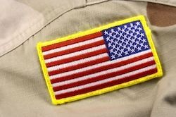 National Guard And Reserves Va Loan Eligibility Requirements Va