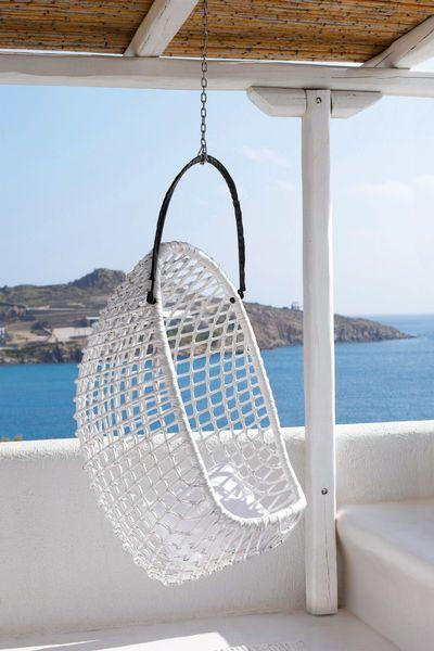 mobilier de jardin am pm fauteuils et meubles d 39 ext rieur d. Black Bedroom Furniture Sets. Home Design Ideas
