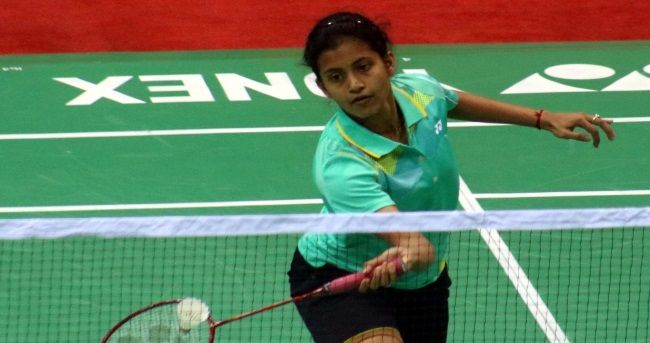 News Online From Uk Us And The World Badminton Badminton Championship South Asian Games