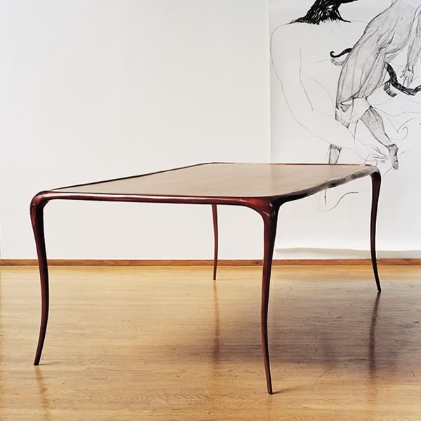 17 Best Images About Ralph Pucci On Pinterest Dining Room Lamps Day Bed And Furniture