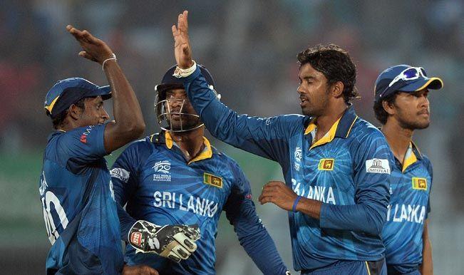 South Africa vs Sri Lanka 2nd T20I Live Cricket Streaming