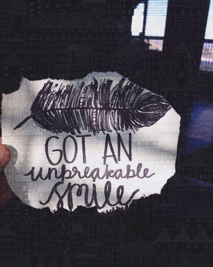 Tori Kelly lyrics