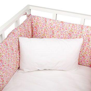 tour de lit bébé zara home 85 best Baby equipment images on Pinterest | Baby equipment  tour de lit bébé zara home