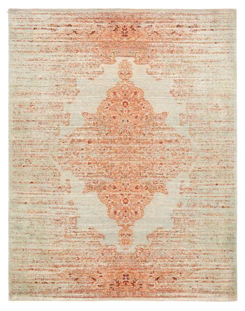 41 best jan kath images on pinterest carpet rugs and. Black Bedroom Furniture Sets. Home Design Ideas