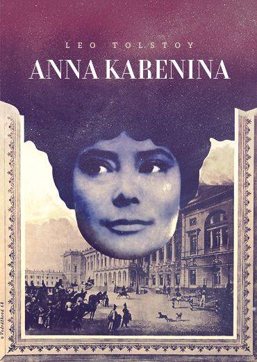 Anna Karenina (Анна Каренина)