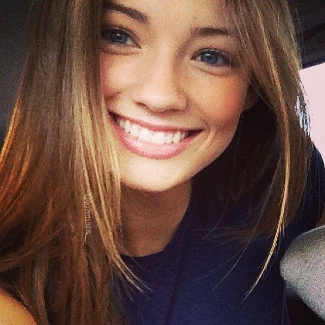 reddit instagram girls