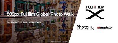 Мушмулка блог - нещата от живота: Световна Фото разходка на 500px в София 2015!
