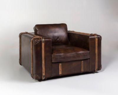 28 besten steampunk m bel bilder auf pinterest rechnung wohnen und angebote. Black Bedroom Furniture Sets. Home Design Ideas