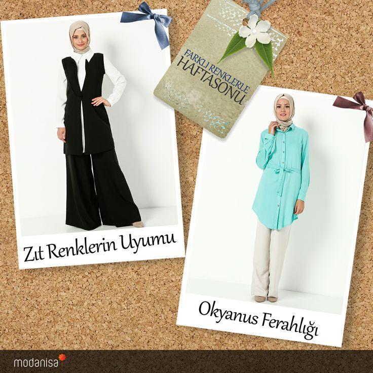 #kombin #combi #hijap #tesettür #tesettur #dress #elbise #tunica #tunik