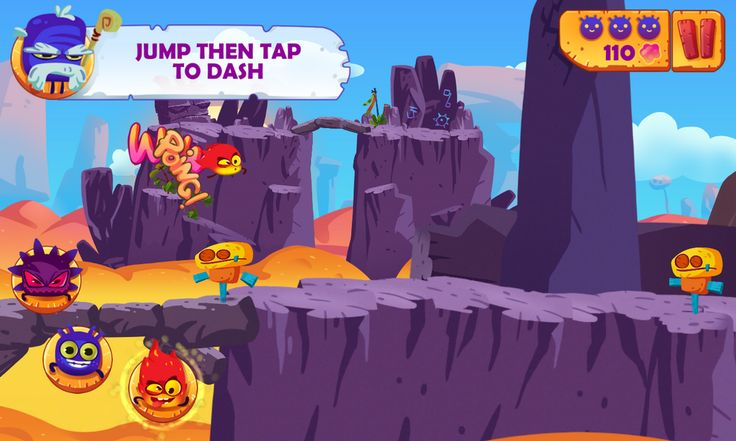 http://pixel-trap.com/games/mighty-adventure/