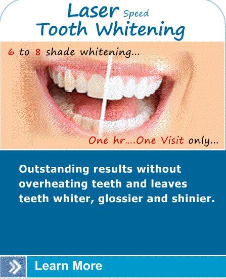 #Dental #Implants, #Tooth #Implants, Full Mouth Dental Implants #Clinic in Delhi, India   http://www.delhidentalcenter.com/dental-implants-treatment-new-delhi-india/  #Delhi #Dental #Center- #Specializes in #dental #implants, dental implant delhi, #dental implant india, tooth implants, tooth implants india, #teeth #implants india, full mouth dental implants etc.