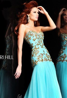 17 Best images about Prom on Pinterest | Sexy, Long sequin dress ...