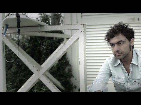 """▶ Marco Ligabue """"Ogni piccola pazzia"""" (video ufficiale) - YouTube"""
