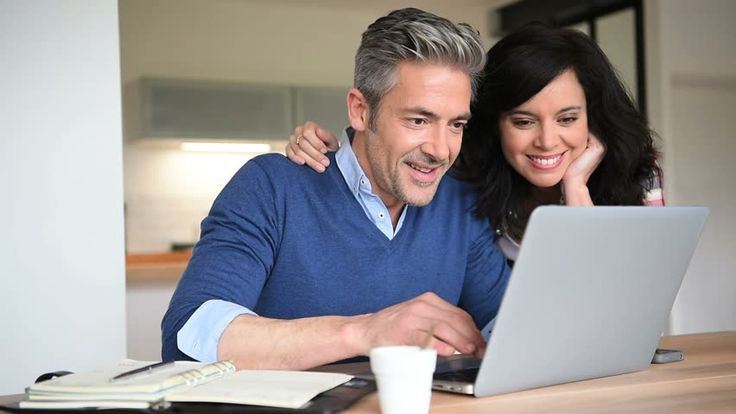 A Solid Support in Cash Problems Via Instant Loans