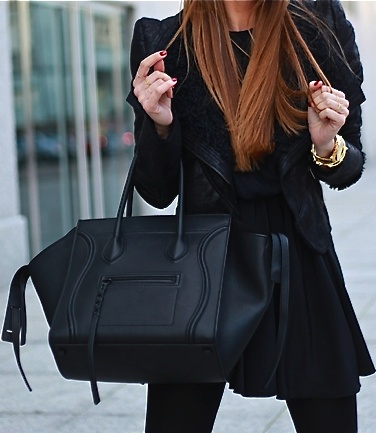 where to buy celine handbags - dec292fe1658684ba461f2659c9a2b44.jpg
