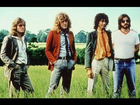 Led Zeppelin's Greatest Hits | Best Songs Of Led Zeppelin