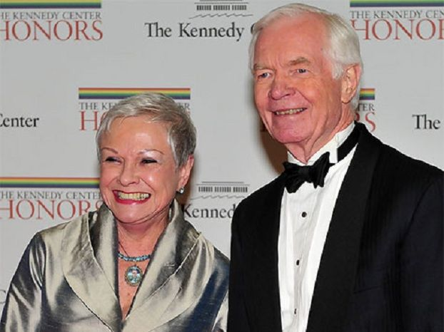 Thad Cochran's campaign reeks of flopsweat  --  6/7/14