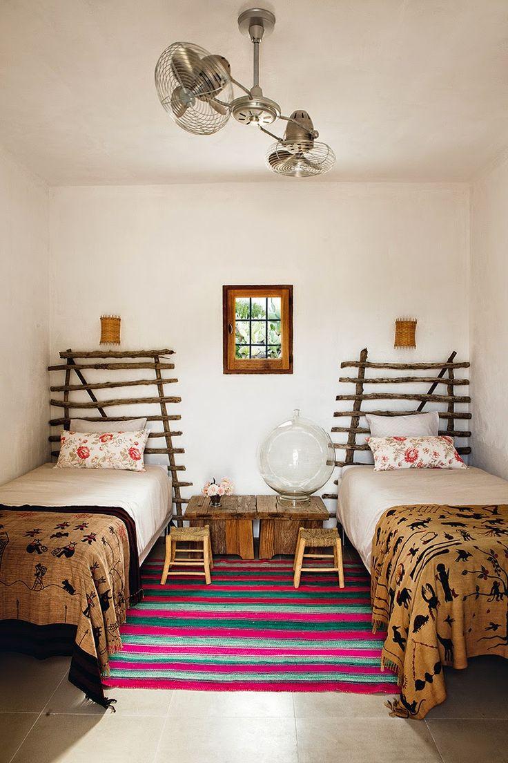 506 best bedroom images on pinterest