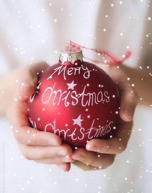 fd38d8fa0 Pin by Lina🍃🌻🍃🌻 Garcia on Navidad | Christmas, Merry christmas wishes,  Pink christmas