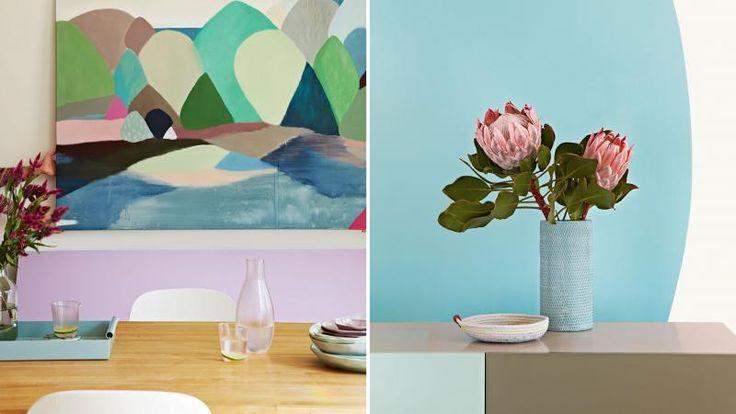 paint-colour-palettes