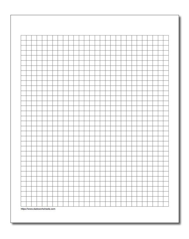 1732 best Math Worksheets images on Pinterest | Math facts, Math ...