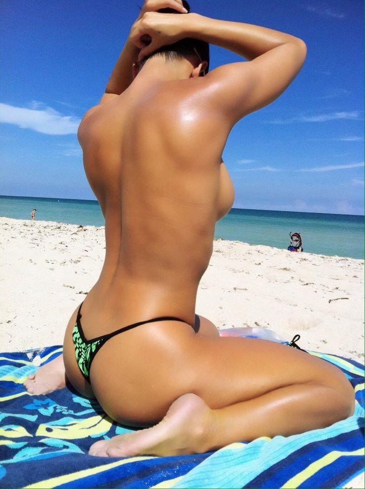 nude beach torrent