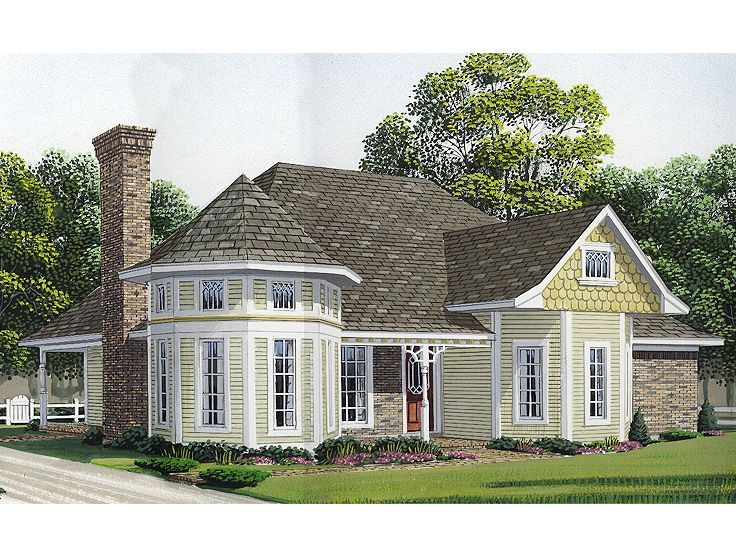 Best 25 victorian house plans ideas on pinterest sims for 3 story victorian house