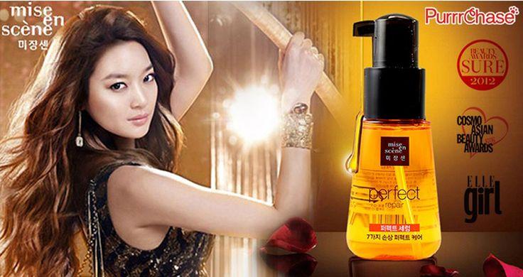 89 Best Korean Products Images On Pinterest Korean