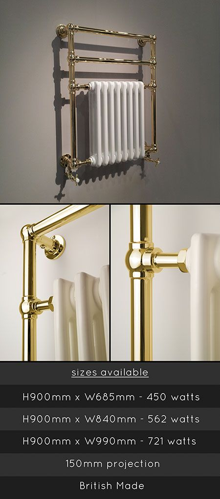 Bathroom Ideas Gold 74 best gold bathrooms images on pinterest | bathrooms, towels and