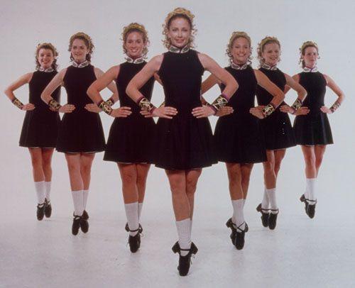 Trinity Irish Dance Forever Irish Dance Dance Pictures
