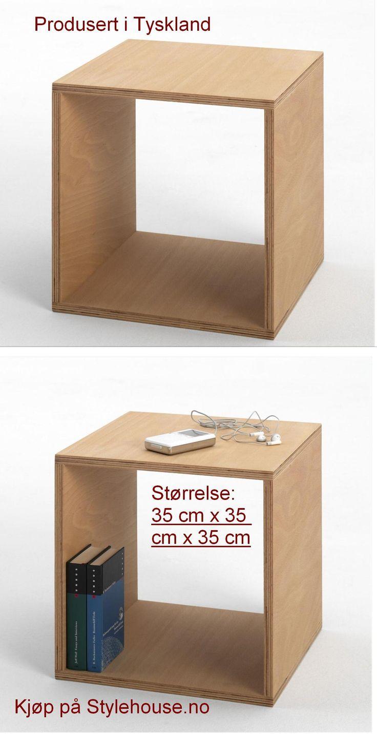 #nattbord #tyskprodusertemøbler #tyskeprodusertemøbler #Tojemøbler