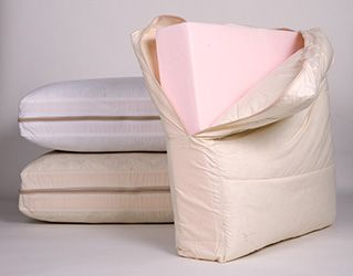 Sofas For Sale These guys make replacement sofa cushions for sofas