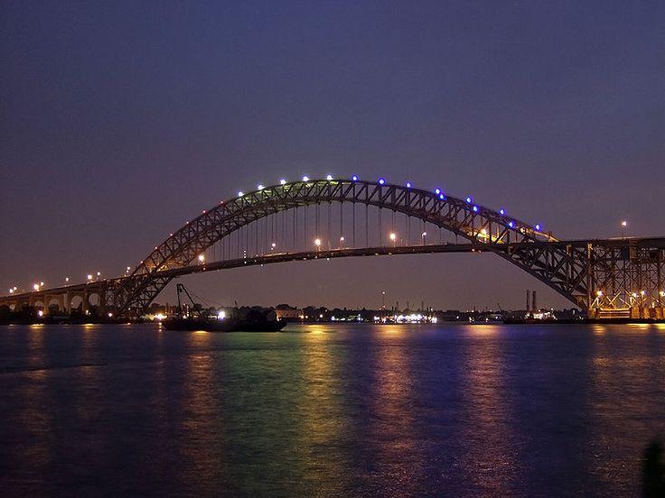 Bayonne bridge sunset.jpg
