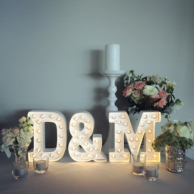 {Reception Styling}  #LOVE #luxe #blooms #wedding #weddingflowers #weddingstyling #poppyandwillow #mandoonestate #mandoon #florist #flowers #weddinginspiration #perth #perthwa #perthbride #perthflorist #perthwedding #perthweddingflowers #perthweddingstylist #poppyandwillowblooms #theperthcollective #everthine #eventdesign #eventstyling #poppyandwillowbloomstylist