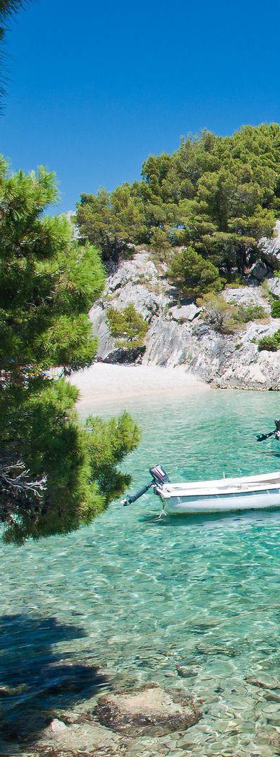 Nikki Beach - Marbella | Spain
