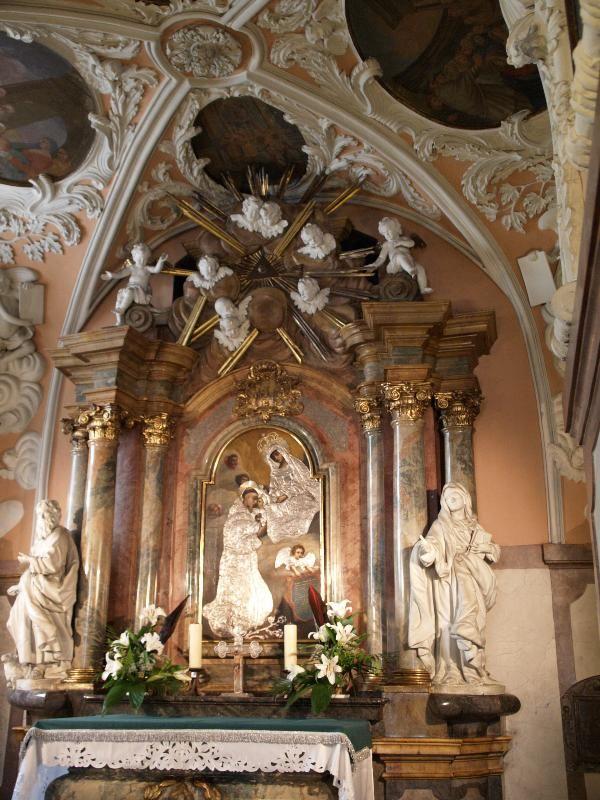 Monasterio de Jasna Góra