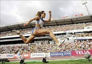 ολυμπιακα αθληματα - Αναζήτηση Google