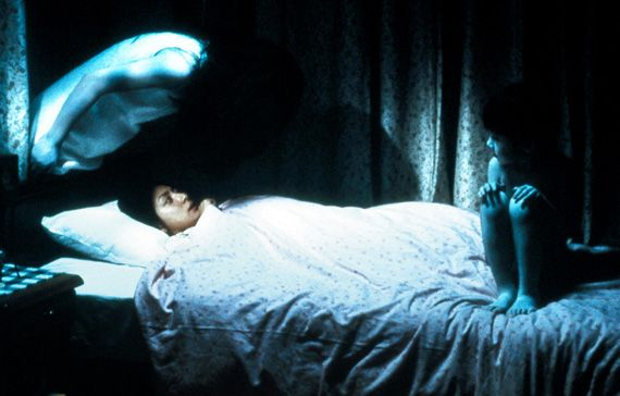 Las 25 Mejores Películas de Terror de la Decada (2001-2010)   Peliculas de Terror 2013   BLOGHORROR.COM   Peliculas de Terror