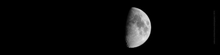 https://flic.kr/p/whhfyW | le voyage dans la lune II | Photograph © Andreas Schniertshauer, le voyage dans la lune II; From the series: la lune, GER 2015.
