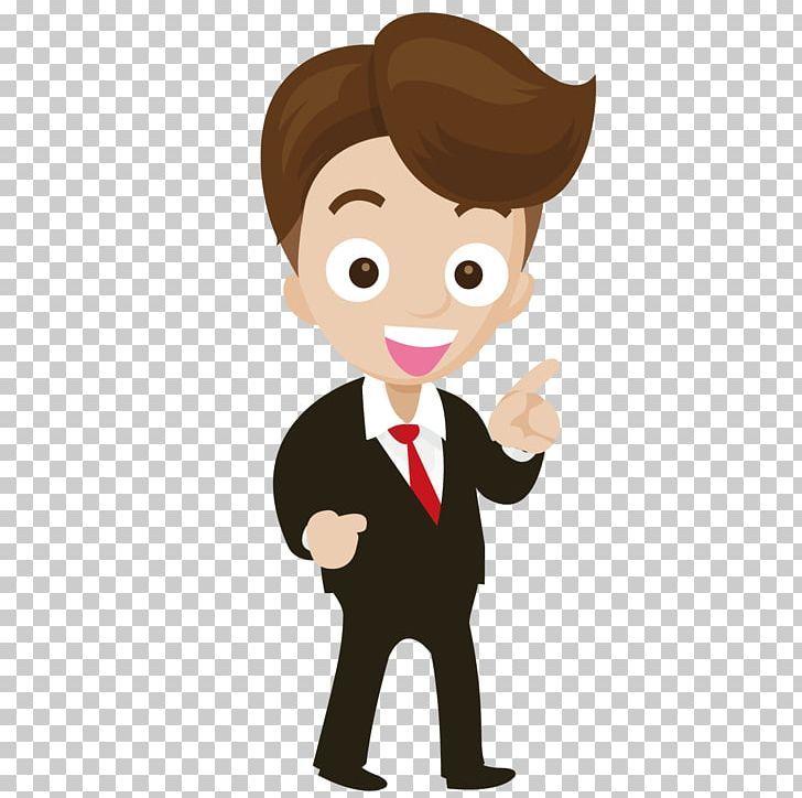 Business Png Adobe Illustrator Business Business Card Business Man Business People People Png Business People Business Cartoons