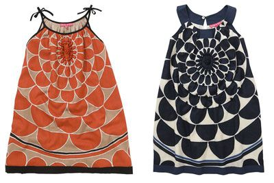 rene_derhy_graphic-dresses