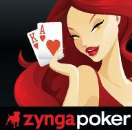 The Cheapest Pokerist Chips For Sale up to 50% discount. We are Professional, 100% Security Guaranteed, Reliable, Cheapest, and provide 24/7 support.