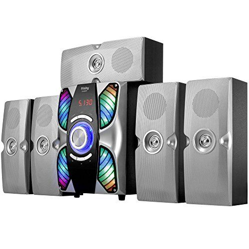 Frisby FS-6900BT_Silver Home Theater 5.1 Surround Sound S... https://www.amazon.com/dp/B01N5O2K7Q/ref=cm_sw_r_pi_dp_x_DJ78ybES6NAPD