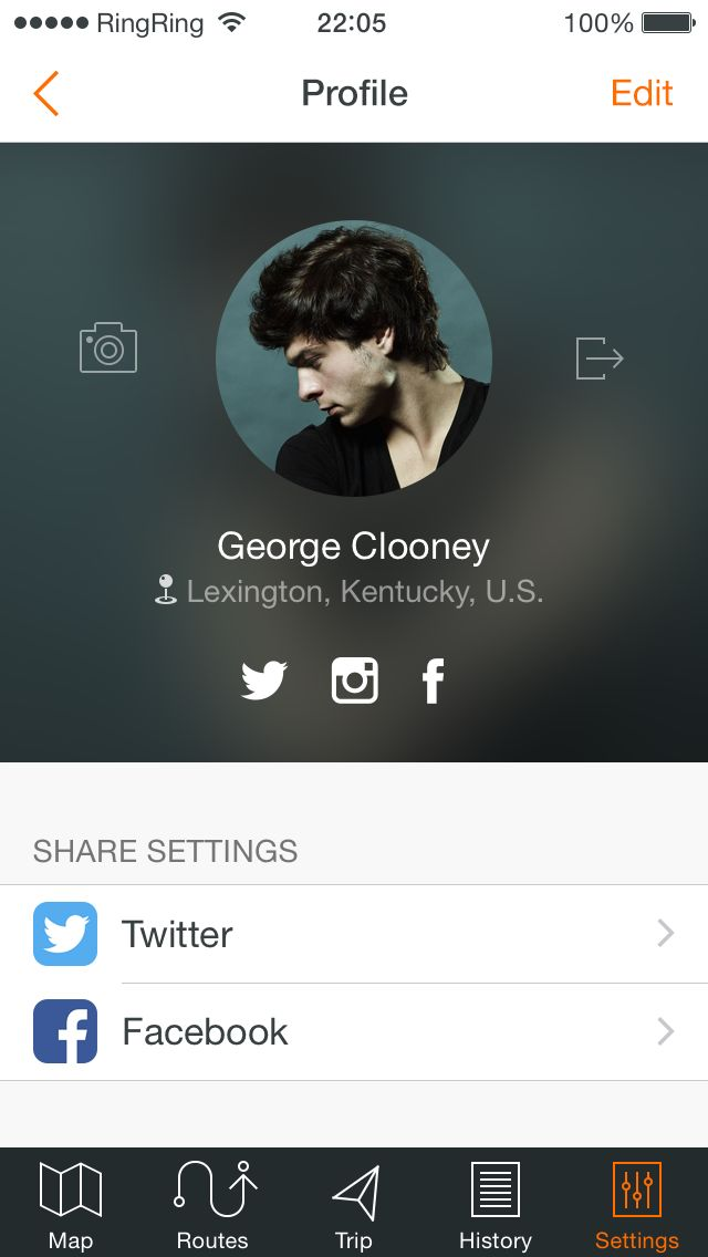16-gps-settings-profile-screen-iphone-5