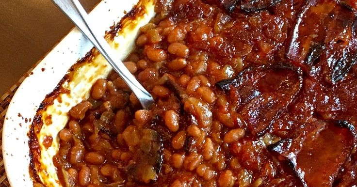 we appreciate you revealing that baked beans texas ranger just for you ...
