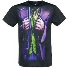 Joker Suit koko M