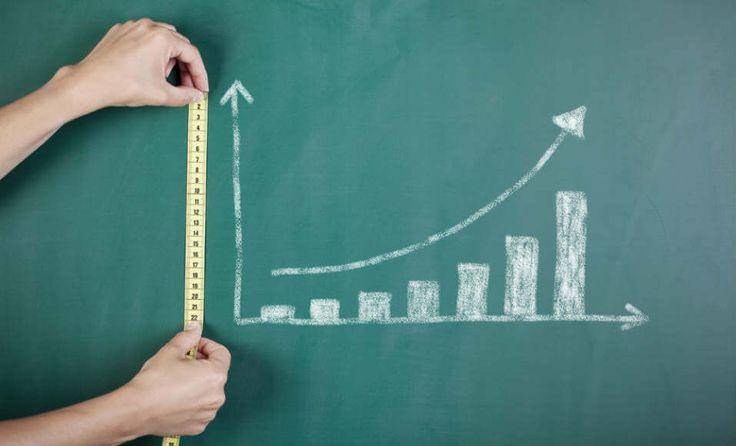 5 Indicadores de desempenho para medir seu sucesso