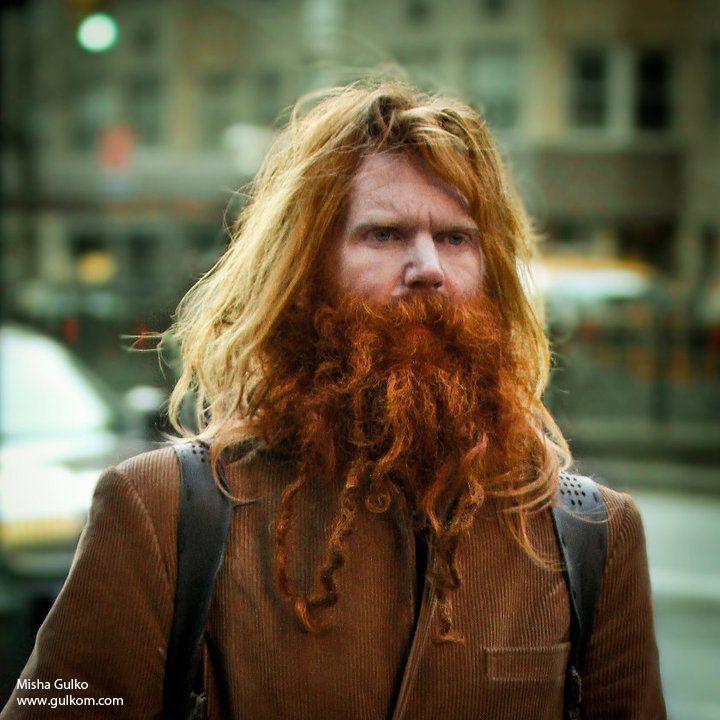 Viking geard!!! BeardsFTW!