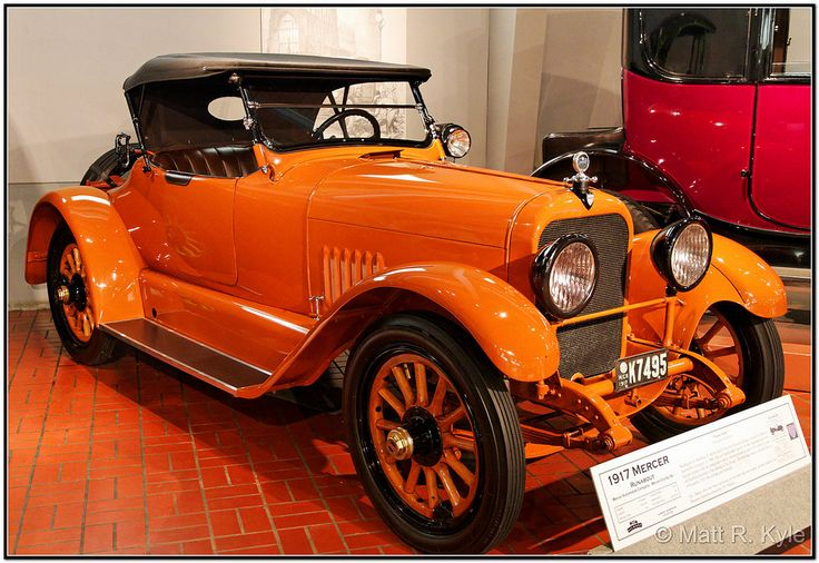 733 best 1910 1919 vehicles images on pinterest old for Motor vehicle in brooklyn