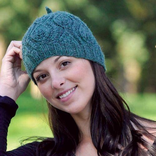 223 best ...knit kap... images on Pinterest | Accessories, Craft ...